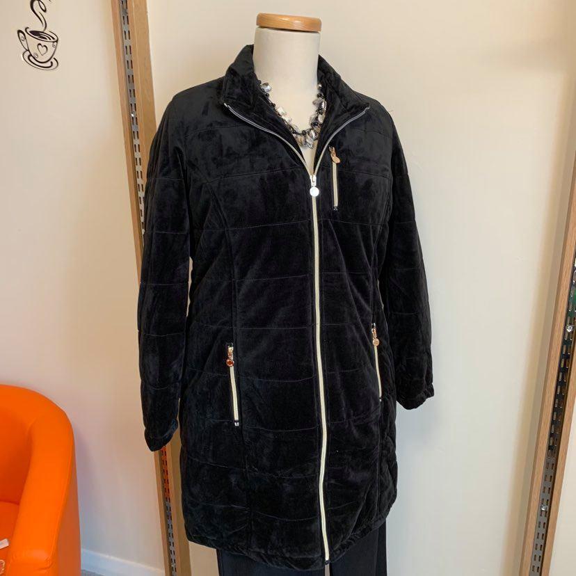 Micha Coat 0 134264 / 56296